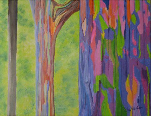 cuadros de arte moderno 2