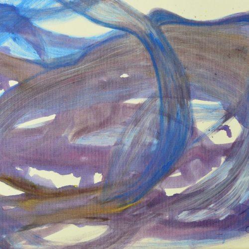 cuadros de pintura acrílica