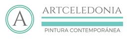 ARTCELEDONIA Logo