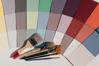 pixabay color patterns combinar color