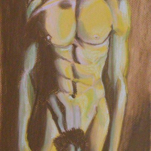 pintura de pastel 079